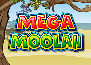 Mega Moolah: what is it, and how to win?
