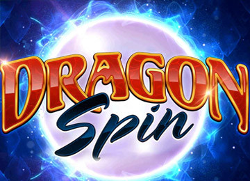 Dragon Spin Slots Online Game Review: Features, Bonuses, Symbols, and RTP